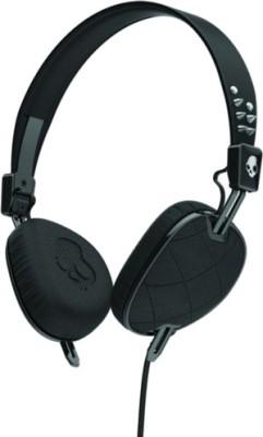 Skullcandy-Navigator-Knockout-S5avgm-400-On-Ear-Headset