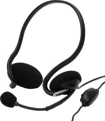 Creative-HS-300-Headset
