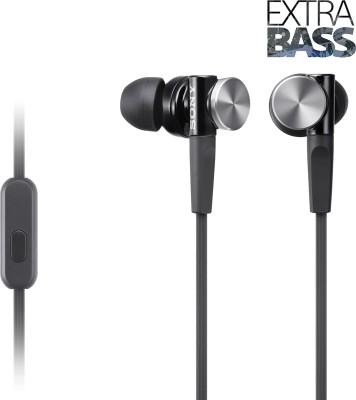 Sony-MDR-XB70AP-Headset