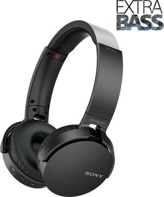 Sony-MDR-XB650BT-On-the-Ear-Bluetooth-Headset