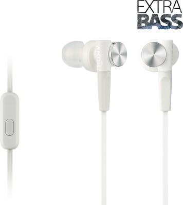 Sony-MDR-XB50AP-Headset