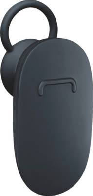 Nokia-BH-112-Bluetooth-Headset