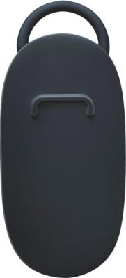 Nokia-BH-112-Bluetooth-Headset