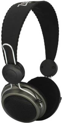 Zebronics-Neo-On-the-Ear-Headset