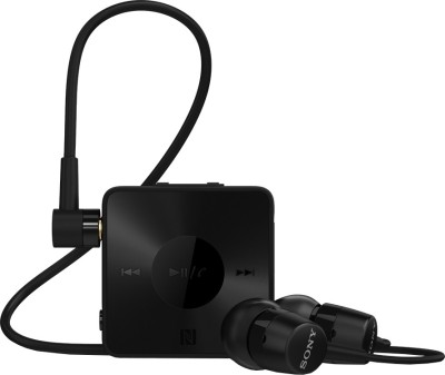 Sony-SBH20-Bluetooth-Headset