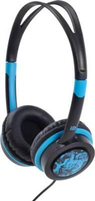 iDance-Free-70-Headset