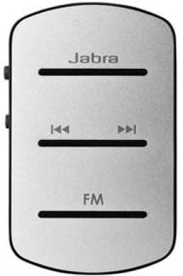 Jabra-Tag-Stereo-Bluetooth-Headset