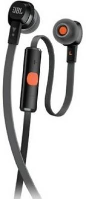 JBL-J22i-In-the-ear-Headset