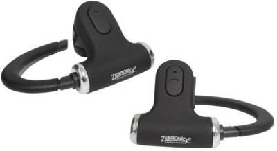 Zebronics-BH5000M-Bluetooth-Stereo-Headset