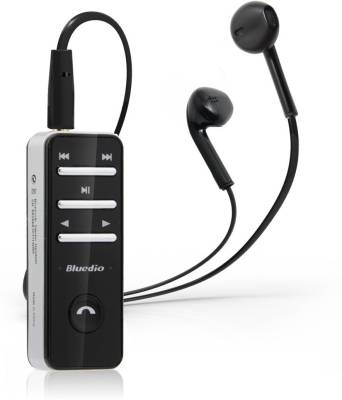 Bluedio-Trendz-Bluetooth-Headset