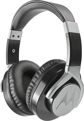 https://rukminim1.flixcart.com/image/400/400/headset/f/n/z/motorola-pulse-max-original-imaejxc3cpjyz9bu.jpeg?q=90