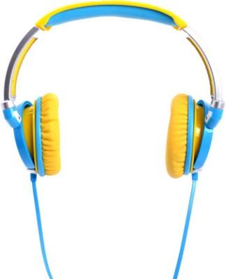 iDance-KM100-Headphone