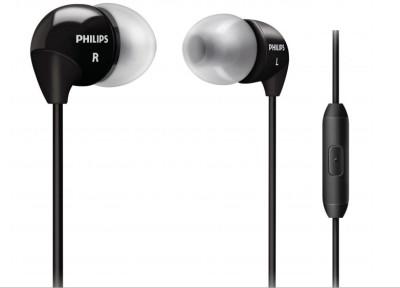 Philips-SHE-3515-In-Ear-Headset