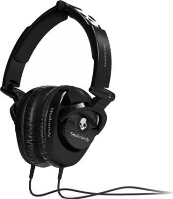 Skullcandy-S6SKFZ-003-Skullcrusher-Headset