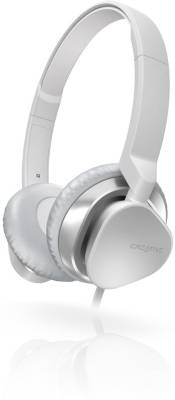 Creative-Hitz-MA2300-Headset