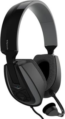 Klipsch-KG-200-Pro-Audio-Gaming-Headset