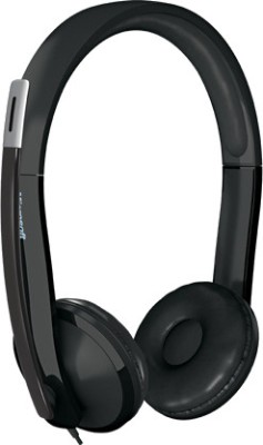 Microsoft-Life-Chat-LX-6000-On-Ear-Headset