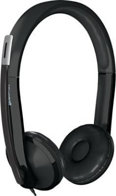 Microsoft-Life-Chat-LX-6000-On-Ear-Headset