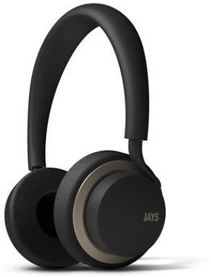 Jays-u-Jays-On-Ear-Headset