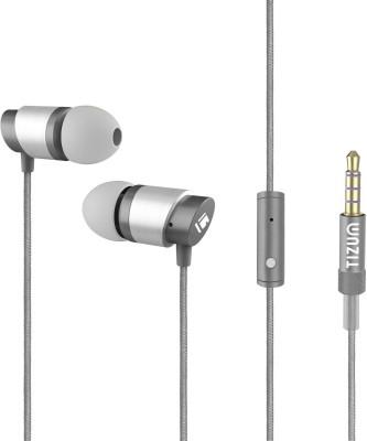 TIZUM-Professional-All-Metal-Hi-Fi-Stereo-Headset