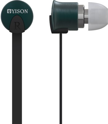 Yison-EX700BL-Wired-Headset