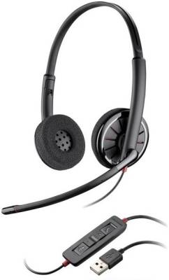Plantronics-Blackwire-C320-M-Headset