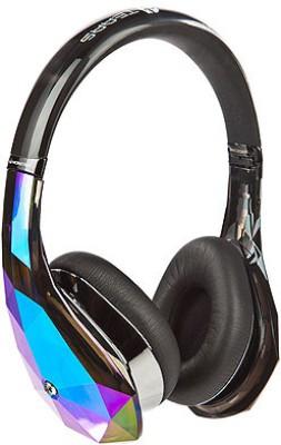 Monster-128426-Diamond-Tears-Headset