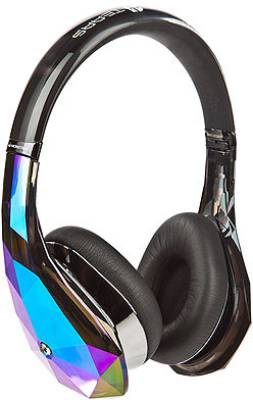 Monster-128426-Diamond-Tears-Headset