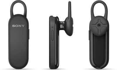Sony-MBH20-Mono-Bluetooth-Headset