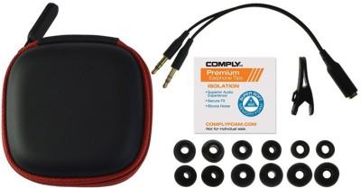 SoundMAGIC-E50S-In-Ear-Headset