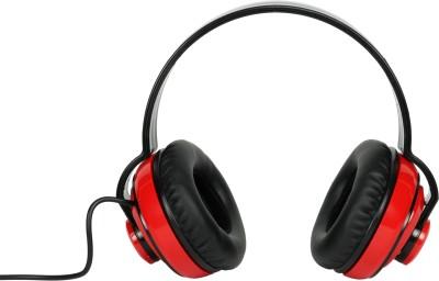 Amkette-Trubeats-Free-Spirit-Headset