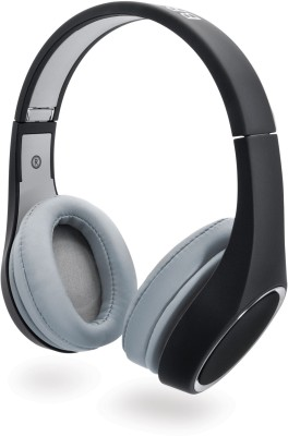Brainwavz HM2 On-Ear Foldable Headphones with Detachable Cables & In-Line Remote & Microphone Wired Headset With Mic