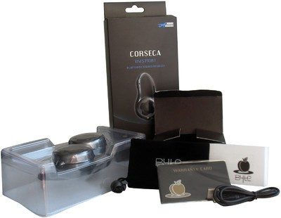 Corseca-DM5710BT-Bluetooth-Headset