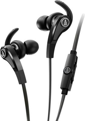 AudioTechnica-ATH-CKX9iS-SonicFuel-Headset