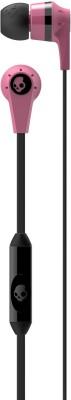 Skullcandy-Inkd-2.0-Headset