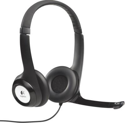 Logitech-H390-USB-Headset