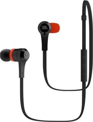 5f76983f916 JBL T400 BT Wireless Bluetooth Headphones