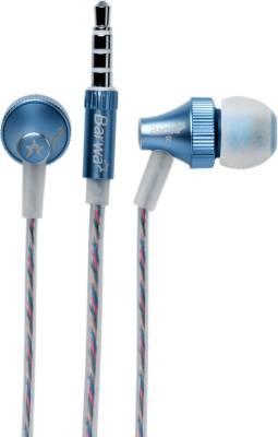 BARWA-BW-H22-In-Ear-Headset
