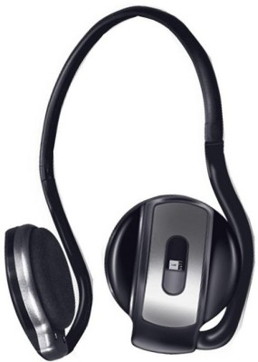 IBall-Vibro-BT02-Bluetooth-Headset