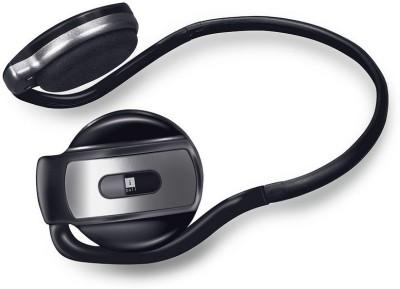 IBall-Vibro-BT02-Bluetooth-Headset