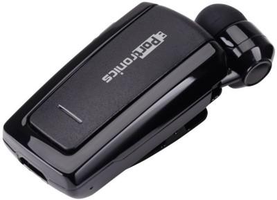 Portronics-Harmonics-101-Bluetooth-Headset
