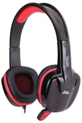 Zebronics-Rattlesnake-Over-the-Ear-Headset