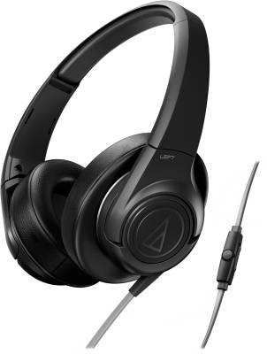 Audio-Technica-ATH-AX3IS-SonicFuel-Over-Ear-Headset