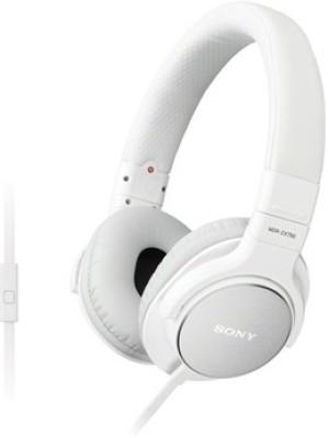 Sony-MDR-ZX750AP-Headset