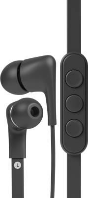 A-Jays-Five-In-Ear-Headset