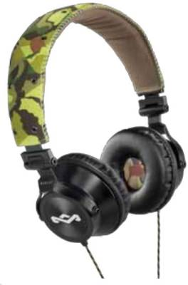 House-of-Marley-EM-JH023-MI-Jammin-Collections-Revolution-Headset