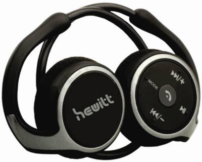 Hewitt-HWHP-AX698-Bluetooth-Headset