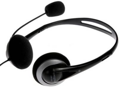 Creative-HS-330-Headset