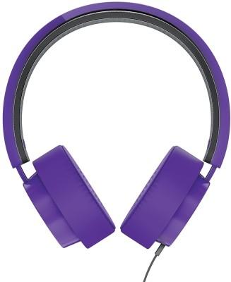 Philips-SHL5205-CitiScape-Headphones