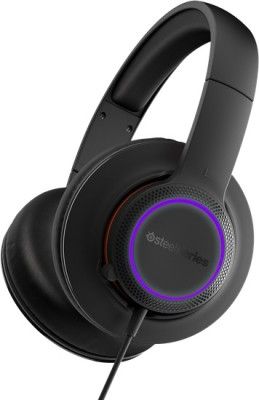 SteelSeries-Siberia-150-Wired-Headset